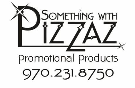 pizzaz